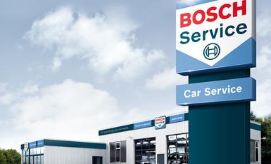 Finanteam courtier professionnel et financement entreprise for Financement garage auto